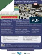 12avancado_ae_1a4agosto2016.pdf