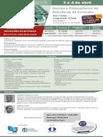 13gestao_planejamento_estruturas_03e04abr2018v2.pdf