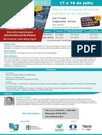 15basicodealvenariaestruturalcomblocos26.pdf