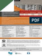 16_arquitetura_coordmodular_ae28e29set2017.pdf