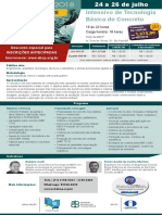 16intensivotecnologiadoconcreto_201886.pdf