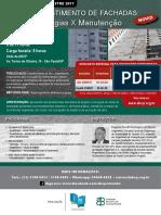18revestimentodefachadas10out17.pdf