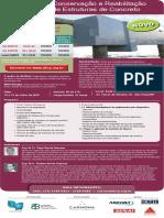 21conservacao_reabilit_ec_12e13jul2016v3.pdf