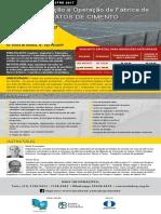 20instal_e_oper_fabart24e25out17v2.pdf