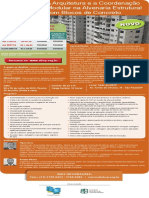 22_arq_coord_mod_ae_blocos_conc_28e29jul2016.pdf