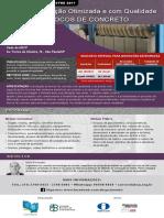22producao_otimizada_blocos_concreto07nov2017.pdf