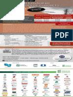 27proj_estrutural_paredes_concreto30nov2017.pdf