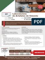 166laboratorista_17junho.pdf