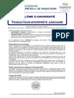 Brochure Du Tij Sept 2017