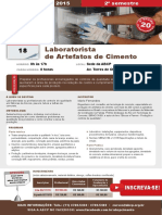 175_laboratorista_18novv3.pdf