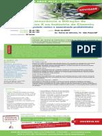 1772fluorescencia_difracao_5e6maio.pdf
