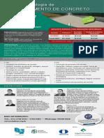 088289tecnologia_pav_concreto_23e24mai2017v2.pdf