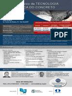 128297intensivo_tecnologia_concreto_18a20julho2017.pdf