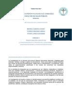 INVESTIGACION-metodologia.docx