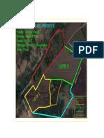 Mapa Parlante Jimenez