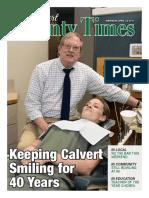 2018-04-19 Calvert County Times