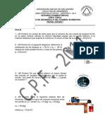 67007117-solufisfb.pdf