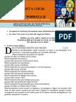 HORA SANTA Con San Pedro Julián Eymard. Jesús Modelo de Pobreza (38.b)