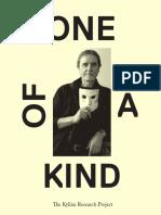 2.-Onderzoeksverslag_Boek-Jiri-Kylian.pdf
