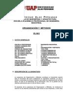170317502.pdf