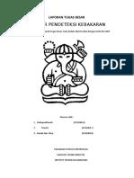 251152677-Laporan-Tugas-Besar-Sensor-pendeteksi-kebakaran.docx