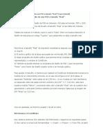 Como Adaptar El Tamaño de Una PCB a Tamaño