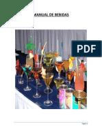 manual de bebidas.docx