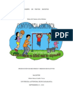 DISEÑO     DE    TEXTOS     ESCRITOS, guia docentes