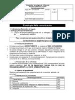 4° TAREA PSICOLOGÍA DE LA COMUNICACIÓN.docx