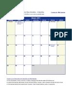Calendario-2017.xlsx