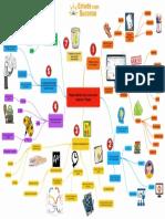 Mapas Mentais Para Concursos- Guia em 7 Passos - Vs.Final.pdf