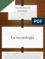Presentación de tecnología Deivid.Arce.pptx