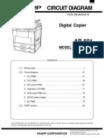 100_AR-505_CIRCUIT.pdf