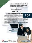 212565225-manual-de-stata-11-para-economistas-estandarizado-pdf.pdf