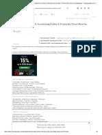 Common Financial & Accounting Ratios & Formulas Cheat Sheet by Davidpol - Download Free From Cheatography - Cheatography.com_ Cheat Sheets for Every Occasion