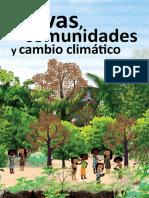cartilla_selvas__comunidades_y_cambio_climatico.pdf
