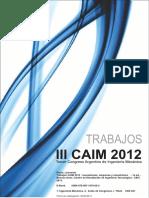 COMPENDIO DE MECANISMOS.pdf