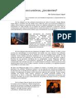 Sonidos sanadores.pdf