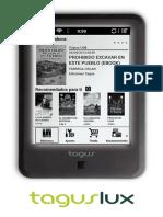 Guia de Usuario-User Guide-tagusbooks.com
