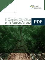 531 Libro.cambio.climatico Esp