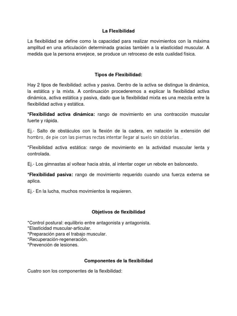 Fantástico Reanudar El Idioma Para El Cajero Viñeta - Ejemplo De ...