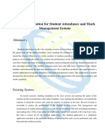 Mobile-Application-for-Student-Attendance-and-Mark-Management-System.docx