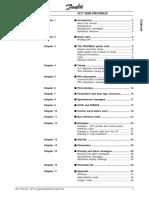 VLT5000_PROFIBUS_MG10E402.pdf