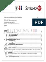 DPC.pe Administrativo Flavia 01