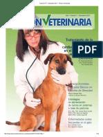 Revista Opcion Veteinaria Diciembe 2017