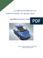 MANUAL++DE++VEHICULO+ELECTRICO+CHERY.pdf