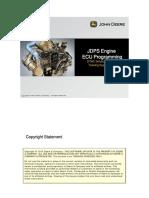 JDPS ECU Reprogramming150623