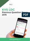 KVS LDC Question Paper 2015 (English) PDF.pdf-10