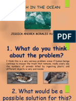 356311771 Evidence Environmental Issues