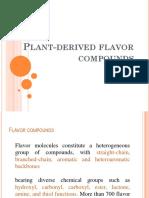 3 Plant Flavor 170502s